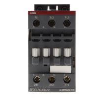 AF Series 3-pole Contactors