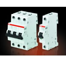 S200  Series Circuit Breaker