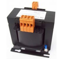 T Series Voltage Transformers