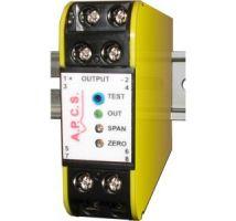 SI231 Signal Isolator