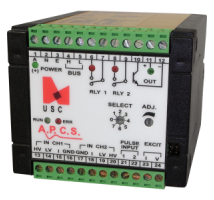USC701 Universal Signal Conditioner