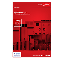 Danfoss General Catalogue