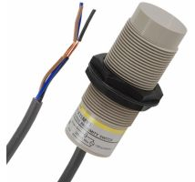E2K-X Series Capacitive Proximity Sensors