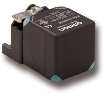 E2Q5 Series Inductive Proximity Sensors