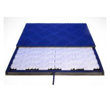 HSM Series Safety Mats