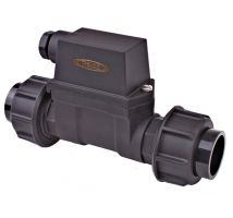 P25 Series Inline Flow Switch
