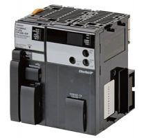 CJ2 Series PLCs