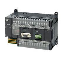 CP1 Series PLCs