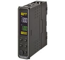 E5DC Series Temperature and Process Controllers