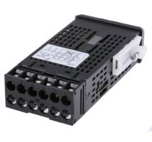 E5GC Series Temperature and Process Controllers