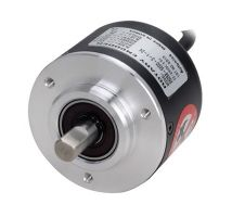 E6C2-C Series Incremental Rotary Encoders