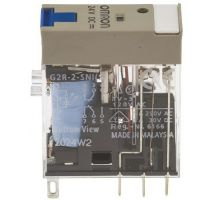 Omron Relays For Automation Systems | Omron Relays Australia on