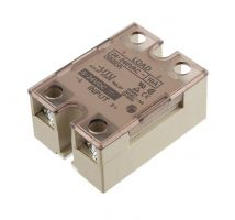 G3NA Solid State Relays