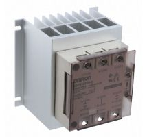 G3PE  Solid State Relays