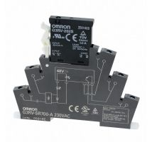 G3RV Solid State Relay