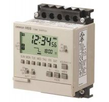 H5S Series Digital Timers