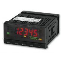 K3MA Series Panel Meters