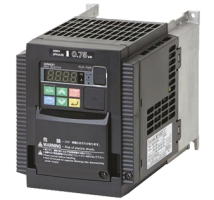 MX2 Series Inverter