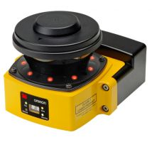 OS32C Series Safety Laser Scanner