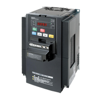 RX Series Inverter