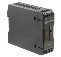 S8VK-T Three Phase Power Supply