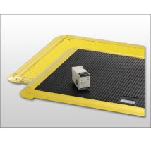 UMYM Series Safety Mats