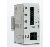 CBMC Electronic Circuit Breaker