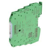 MINI MCR Signal Conditioners