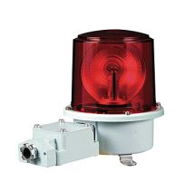 Heavy Duty Warning Lights and Sirens