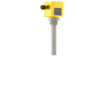 VEGACAP Capacitive Level Transmitters